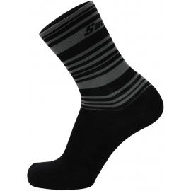 Santini 365 Primaloft Medium Socks 2019
