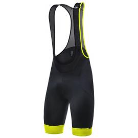Santini 365 Scatto Bibshort 2019