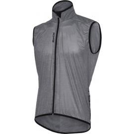 Santini Fashion Scudo Vest 2019