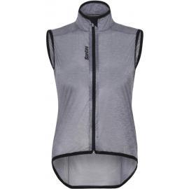 Santini Fashion Scudo Womens Vest 2019