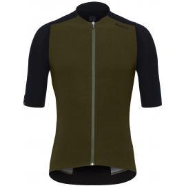 Santini Genio Short Sleeve Jersey 2019