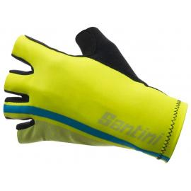 Santini Redux High Cuff Race Mitt 2019