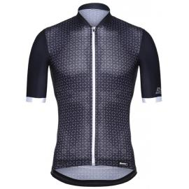 Santini Sleek 99 Short Sleeve Jersey 2019