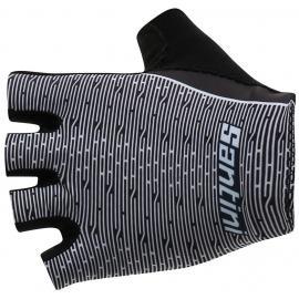 Santini Soffio Summer Gloves 2019
