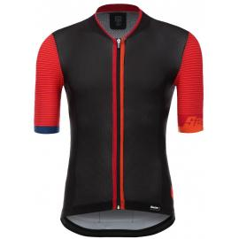 Santini Tono Short Sleeve Jersey 2019