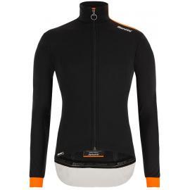 Santini Vega Multi Jacket