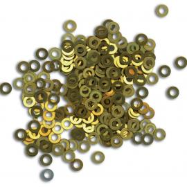 Sapim Spoke Washers