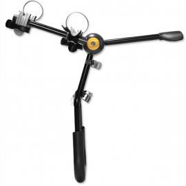 Saris Bike Porter 2 Bike