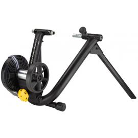 Saris M2 Wheel On Smart Trainer