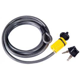 Saris Rack Accessories Locking Cable