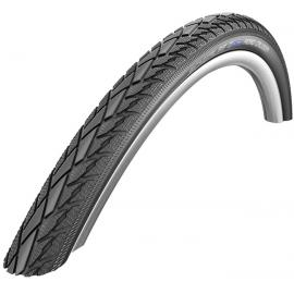 Schwalbe 2018 Road Cruiser WireTyre