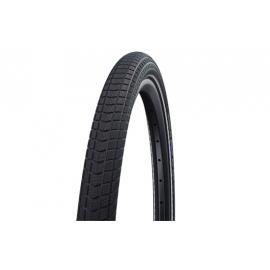 Schwalbe Addix Big Betty Soft Evo Super Trail TLE 27.5x2.8 Tyre