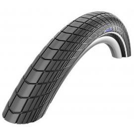 Schwalbe Big Apple Tyre RaceGuard