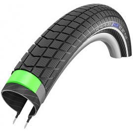 Schwalbe Big Ben GreenGuard RFL Tyre