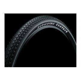 Schwalbe Century - Black Tyre