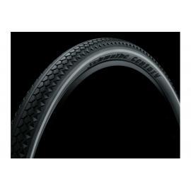 Schwalbe Century - Graphite Sidewall Tyre
