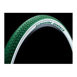 Discontinued Schwalbe Century - Green/White Tyre