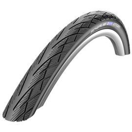 Schwalbe Citizen Tyre