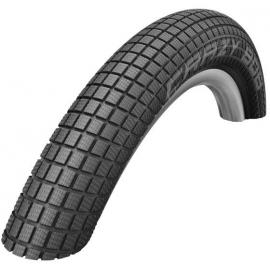 Discontinued Schwalbe Crazy Bob Performance Adx Tyre