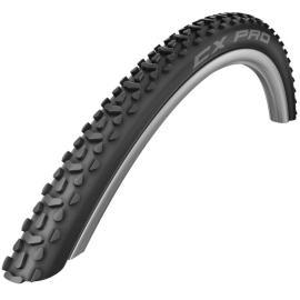 Schwalbe CX COMP Tyre