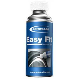 Schwalbe Easy-Fit 50ml