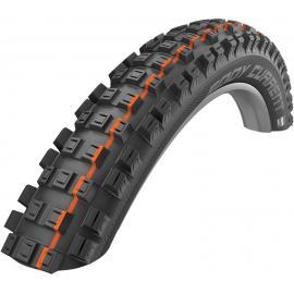 Discontinued Schwalbe Eddy Current Rear 29 x 2.60 Folding Tyre
