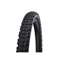 Schwalbe Eddy Current Rear Super Gravity Folding E-MTB Tyre