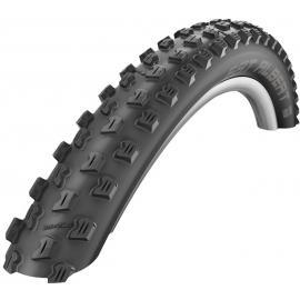 Discontinued Schwalbe Fat Albert Rear Tyre