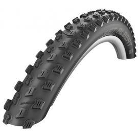 Schwalbe Fat Albert Rear Tyre