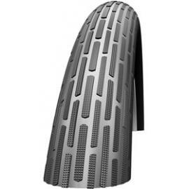Schwalbe Fat Frank Reflective Tyre