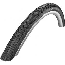 Discontinued Schwalbe G-One Allround Microskin Tl Tyre