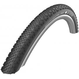 Discontinued Schwalbe G-One Bite Micro Skin Tubeless Tyre