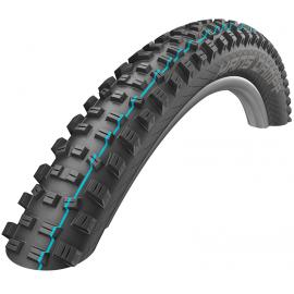 Schwalbe Hans Dampf APX SS SPG Tyre