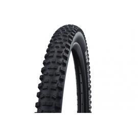 Schwalbe Hans Dampf Super Trail TL SG Folding Addix Soft Tyre