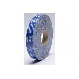 Schwalbe High Pressure Rim Tape - Bulk