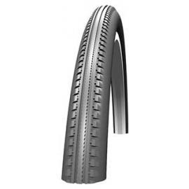 Schwalbe Hs 110 Reflective Tyre