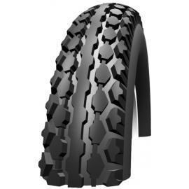 Discontinued Schwalbe HS 158 GREY Tyre