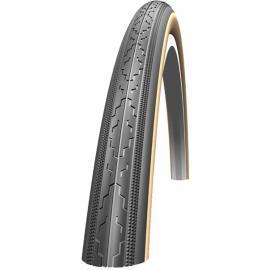 Schwalbe Hs 180 Gumwall Tyre