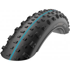 Schwalbe Jumbo Jim Addix Speedgrip Liteskin Tyre