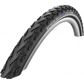 Discontinued Schwalbe Land Cruiser Tyre