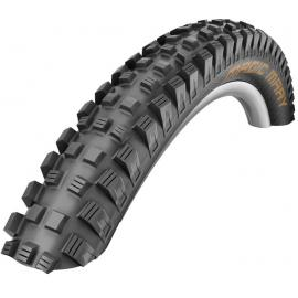 Discontinued Schwalbe Magic Mary Bikepark ADX Tyre