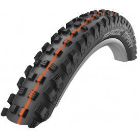 Schwalbe Magic Mary Snakeskin TL Easy Folding Downhill Tyre