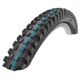 Discontinued Schwalbe Magic Mary Snakeskin TLE Apex Folding Down