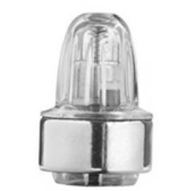 Schwalbe Magnetic Dustcap (Presta)
