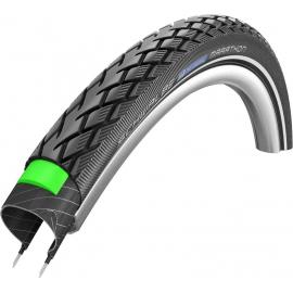 Schwalbe Marathon 700 GreenGuard Endurance Wired Tyre