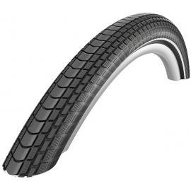 Discontinued Schwalbe Marathon Almotion V-Guard Tyre