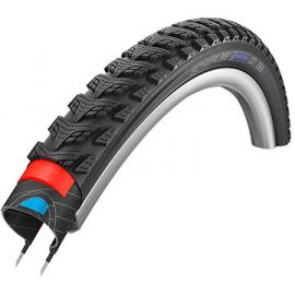 Schwalbe Marathon GT365 D-GRD 700c Hybrid Tyre
