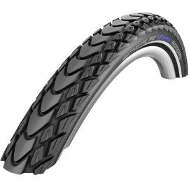 Schwalbe Marathon Mondial Double Defense Reflective Folding Tyre
