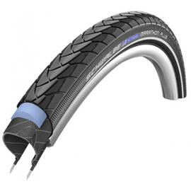 Schwalbe Marathon Plus Reflex Tyre