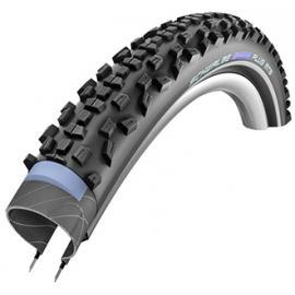 Schwalbe Marathon Plus Smartguard Rigid MTB Tyre